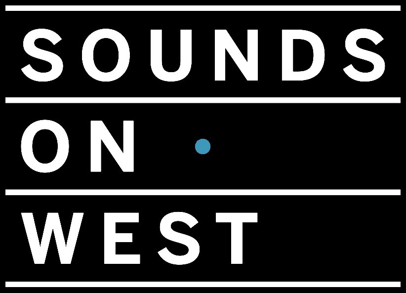 Sounds On West